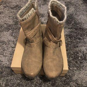 Shoes - 🌟Women Boots🌟